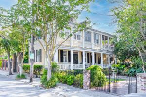 14 Limehouse Street, Charleston, SC 29401