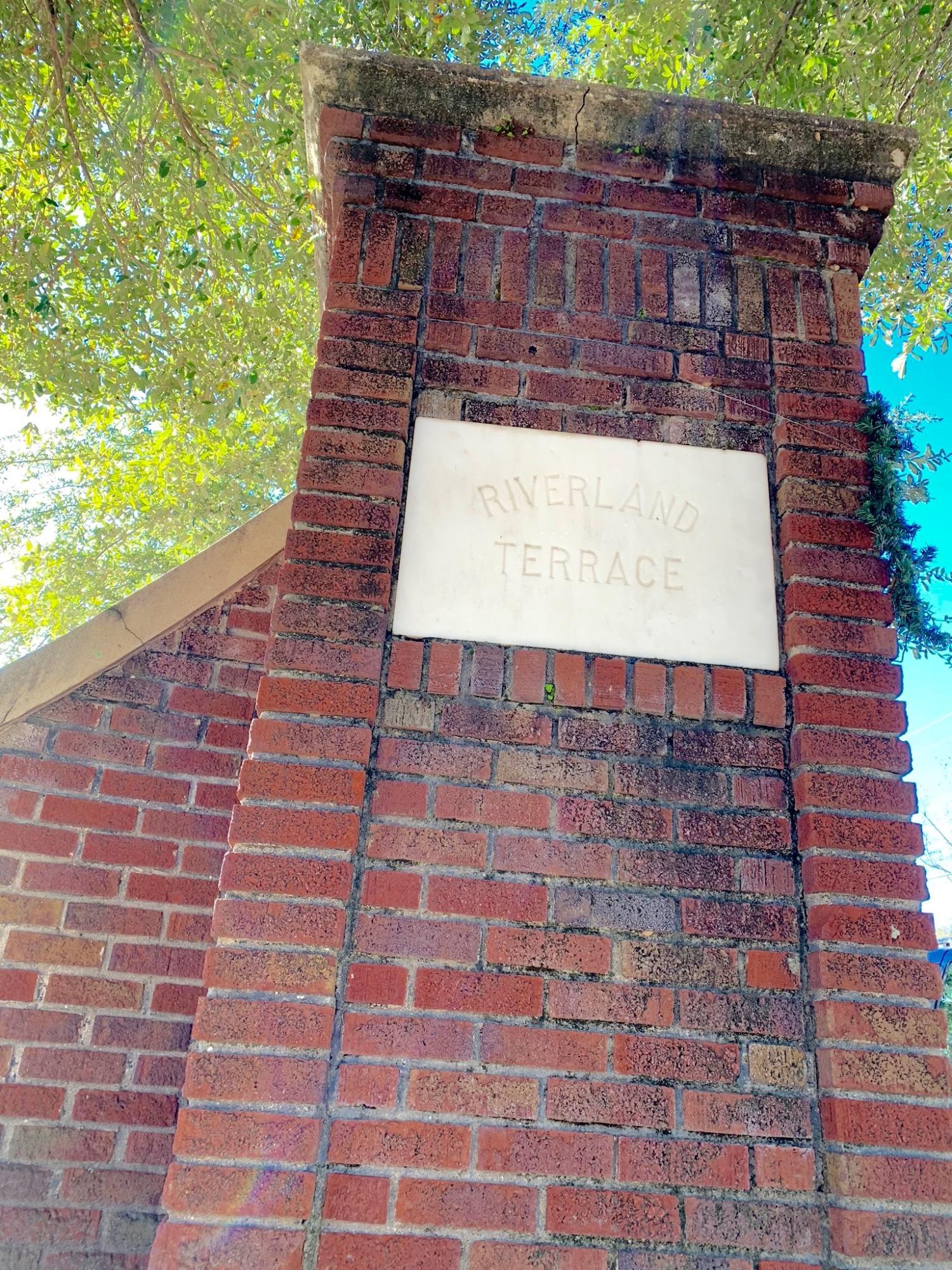 Riverland Terrace Homes For Sale - 2033 Frampton, Charleston, SC - 3