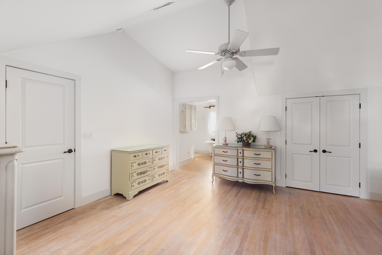Riverland Terrace Homes For Sale - 2033 Frampton, Charleston, SC - 32