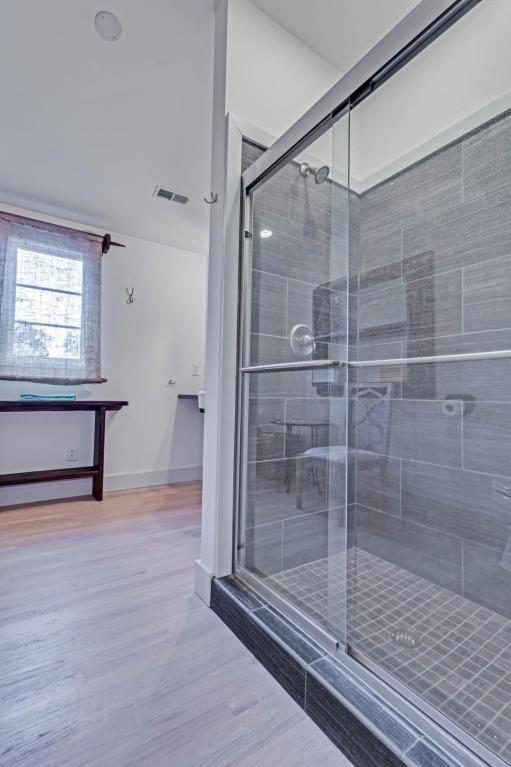 Riverland Terrace Homes For Sale - 2033 Frampton, Charleston, SC - 10