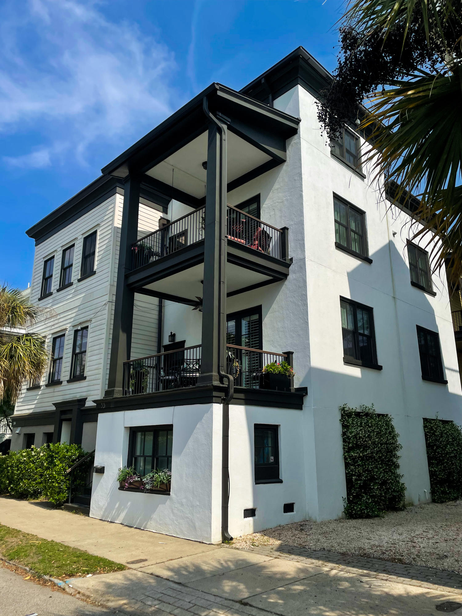 55 Morris Street UNIT B Charleston, SC 29403