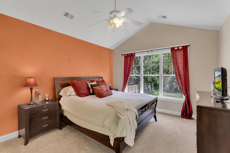 268 Carolinian Drive Summerville, SC 29485