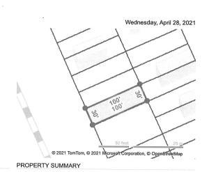 4942 Gaynor Avenue, North Charleston, SC 29405