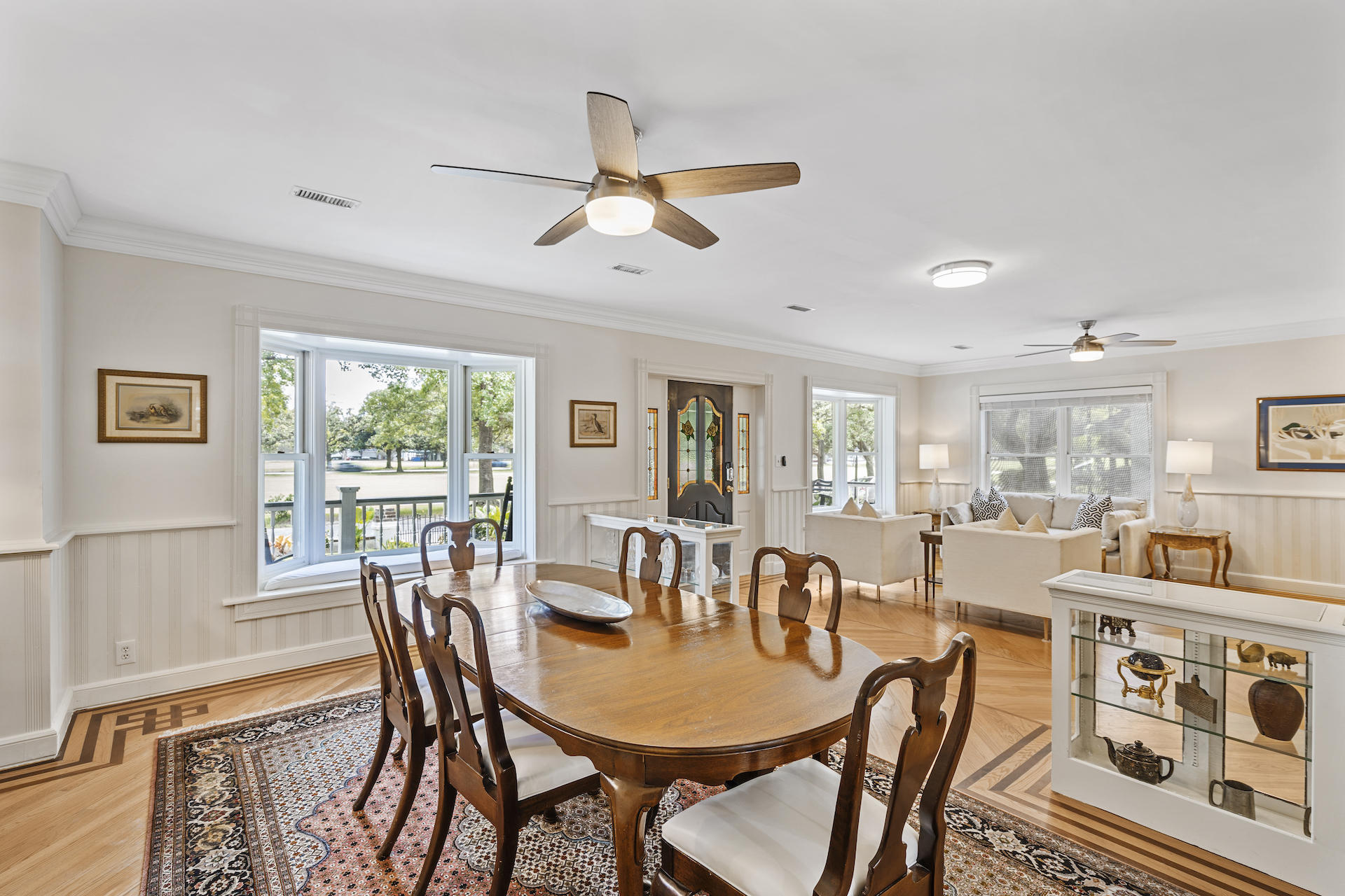 Riverland Terrace Homes For Sale - 2142 Golfview, Charleston, SC - 47