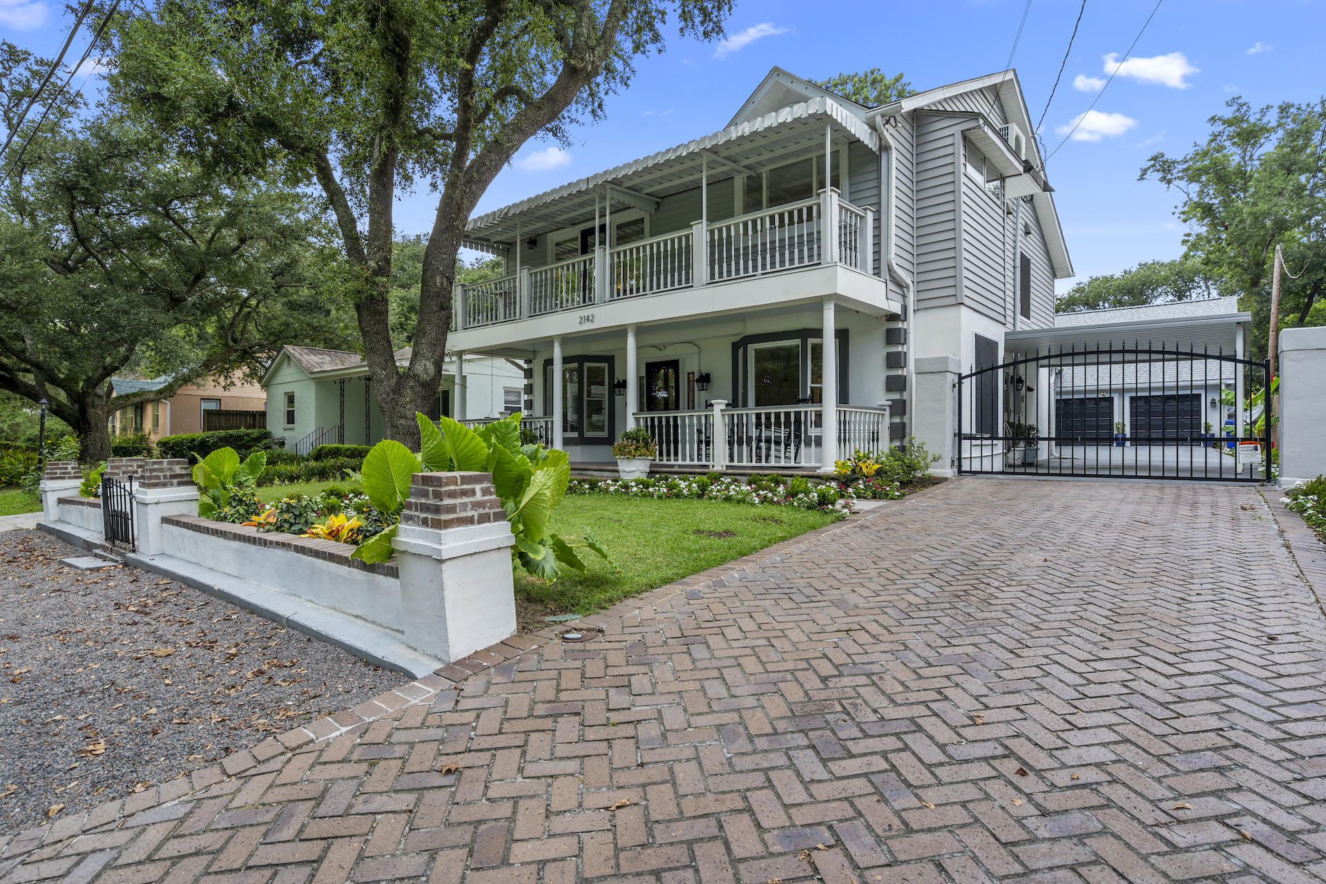 Riverland Terrace Homes For Sale - 2142 Golfview, Charleston, SC - 5