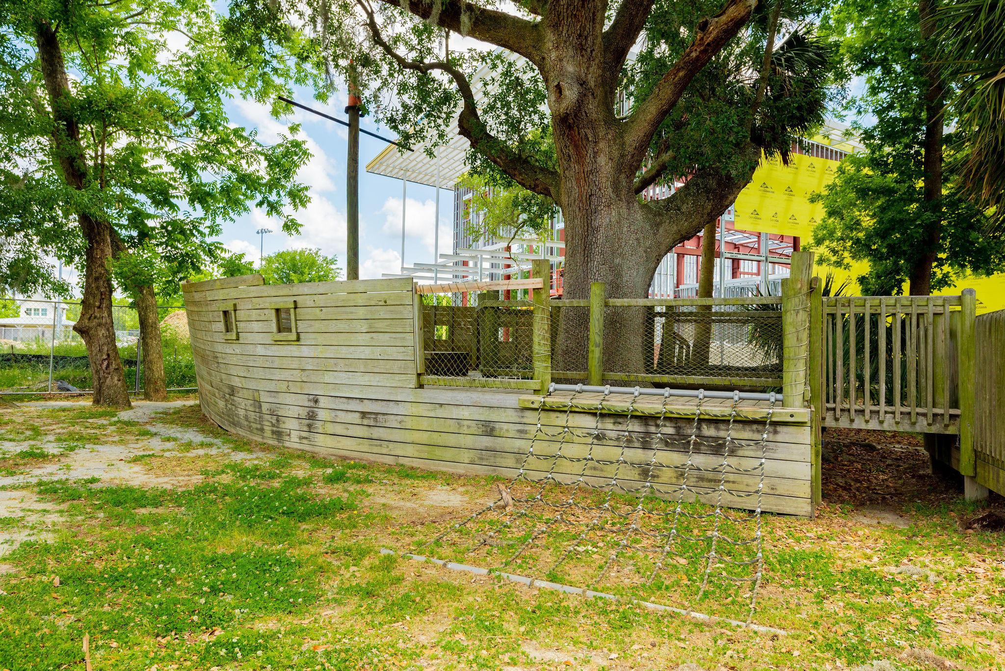 Daniel Island Lots For Sale - 229 Captain Goddard, Charleston, SC - 44