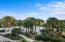7600 Palmetto Drive, 103a, Isle of Palms, SC 29451
