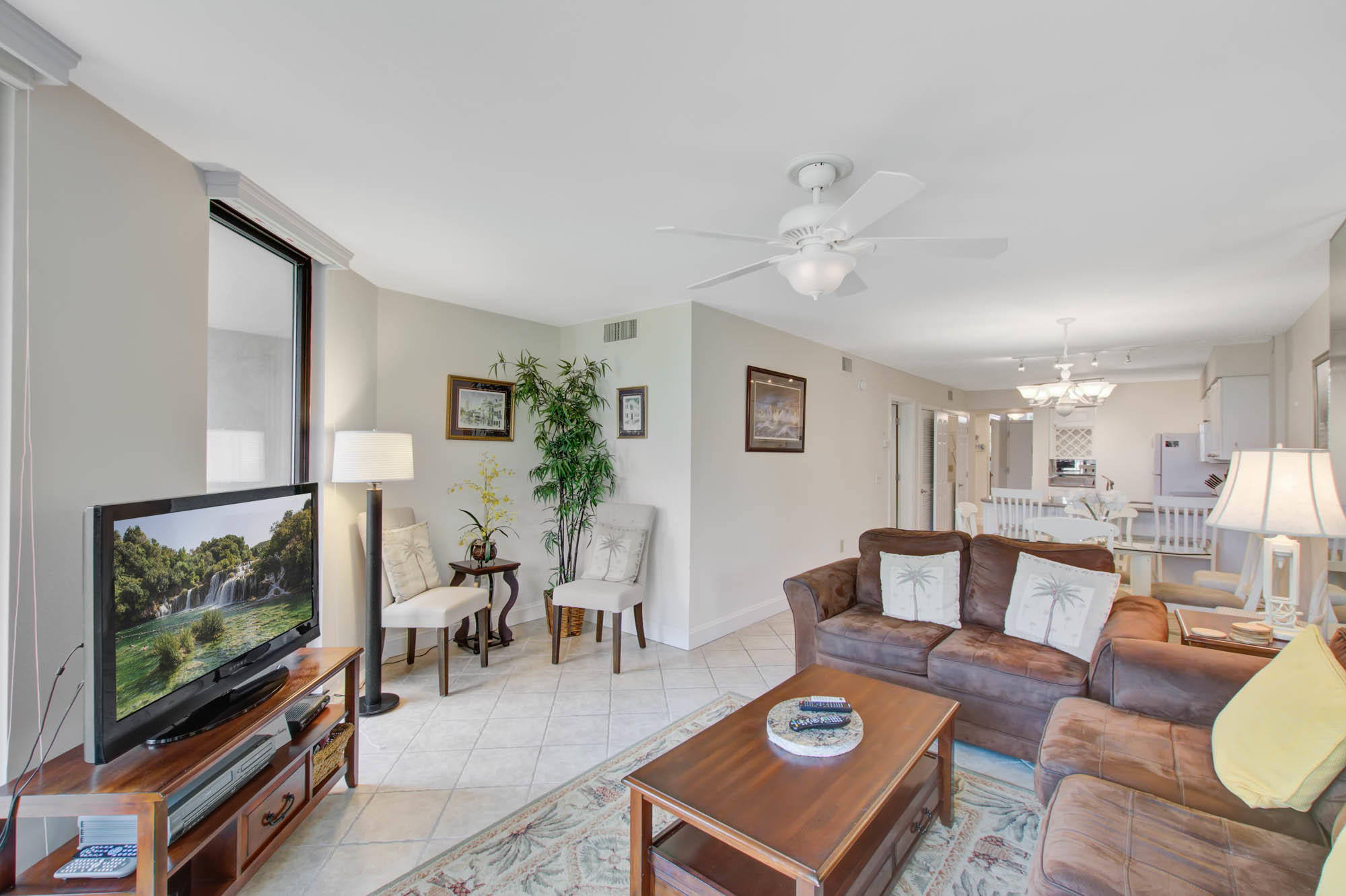 7600 Palmetto Drive UNIT 103a Isle Of Palms, SC 29451