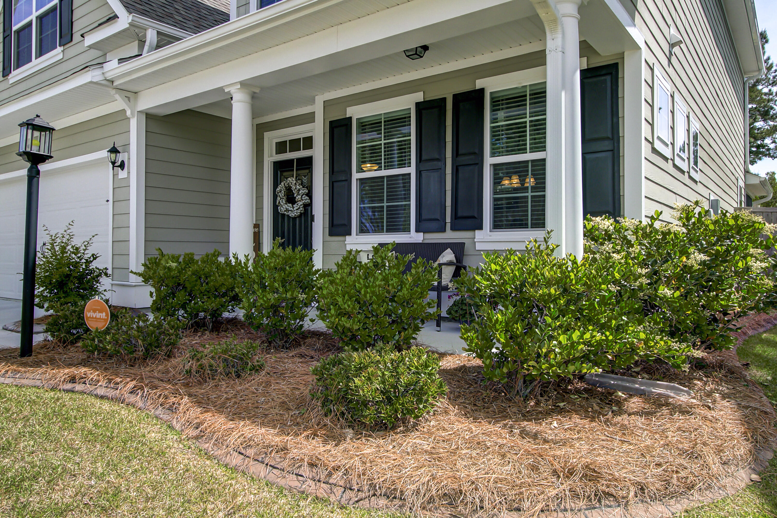 317 Whispering Breeze Lane Summerville, SC 29486