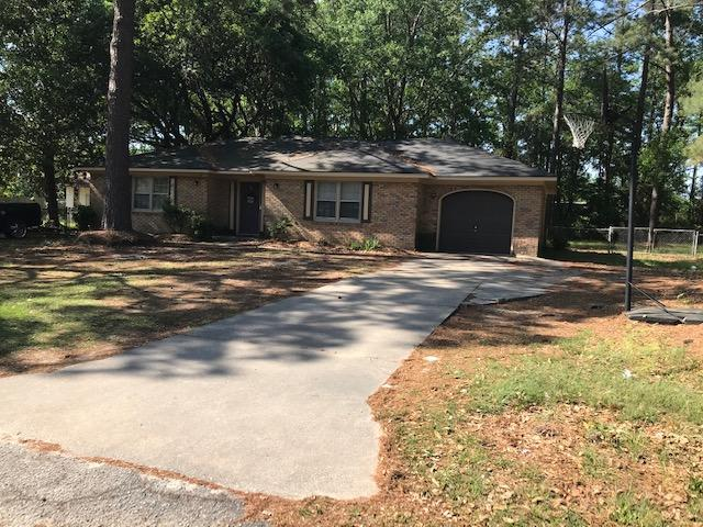 210 James Street Summerville, SC 29483