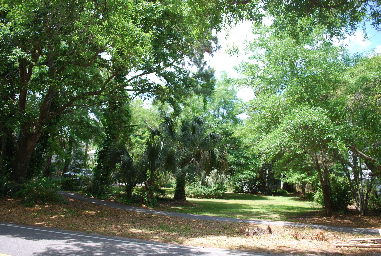 2203 Waterway Boulevard Isle Of Palms, SC 29451