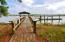 8 Glascow Island Lane, Edisto Island, SC 29438