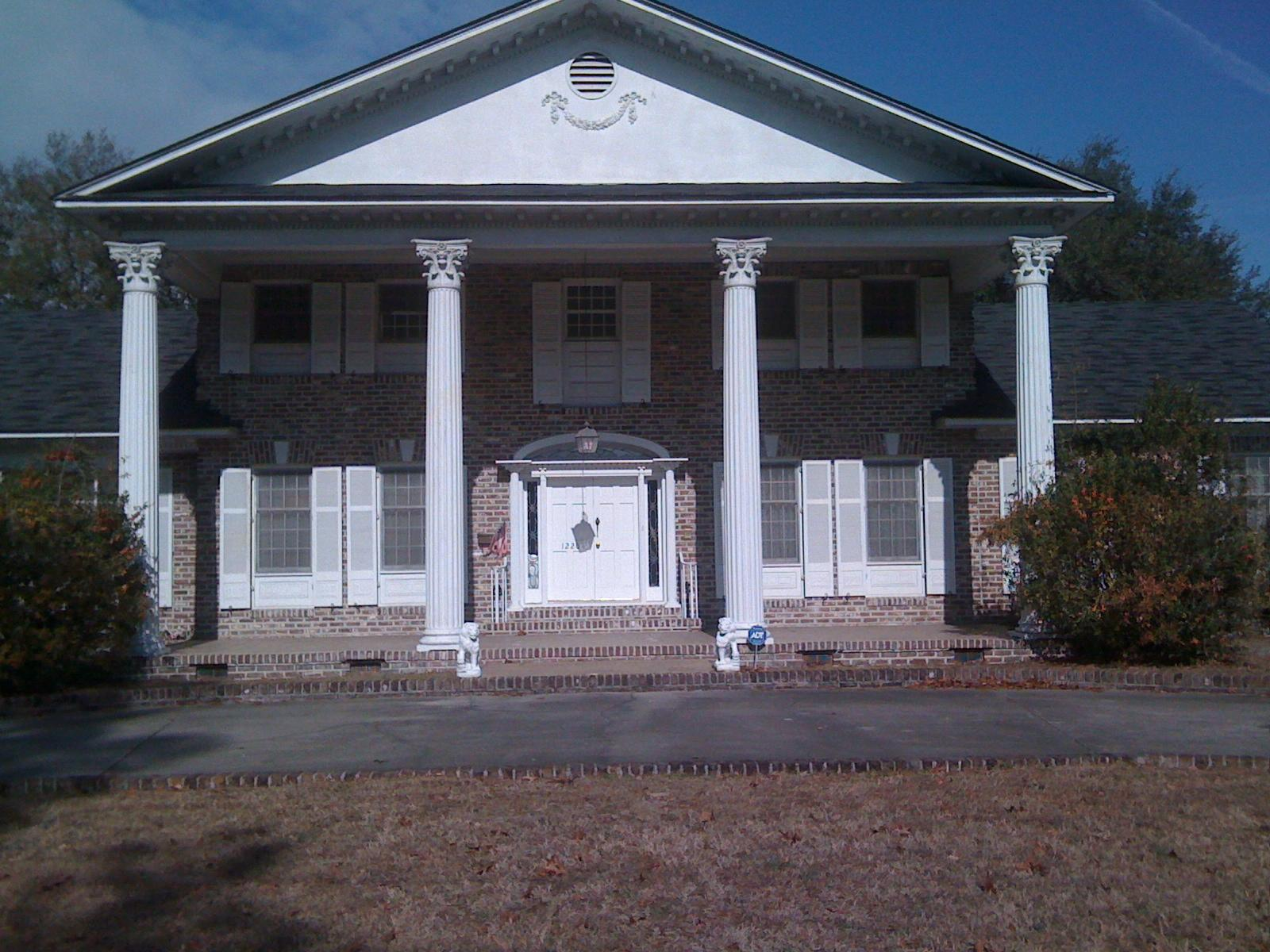 1220 N Park Place North Charleston, SC 29405