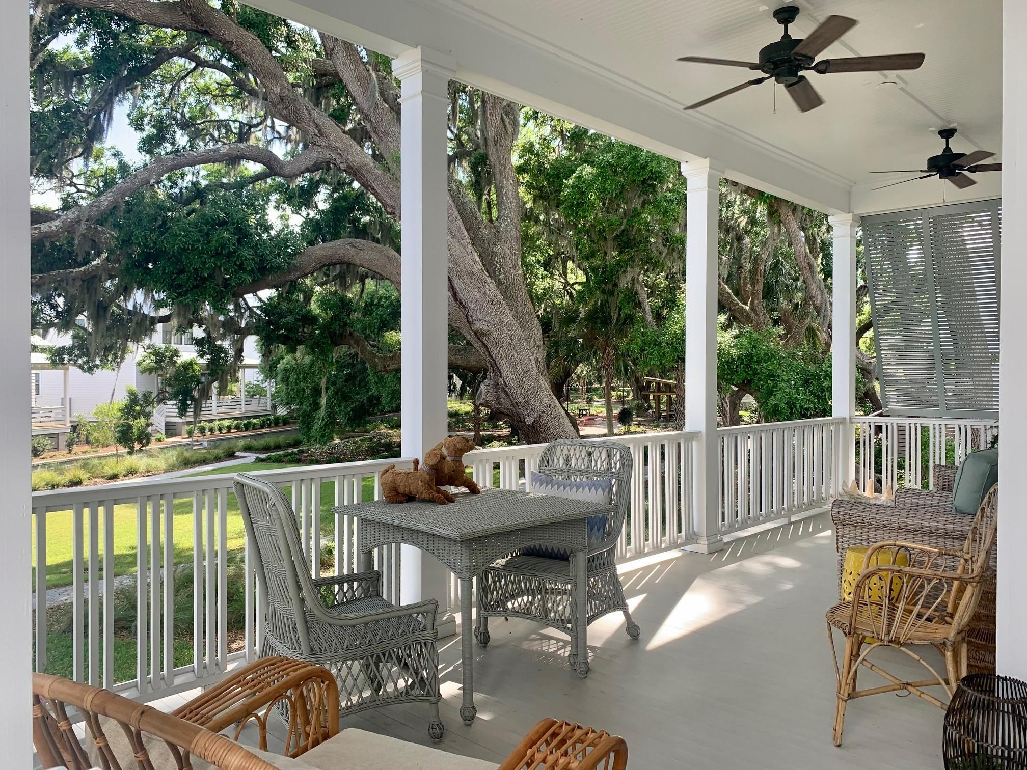 3325 Knot Alley Johns Island, SC 29455