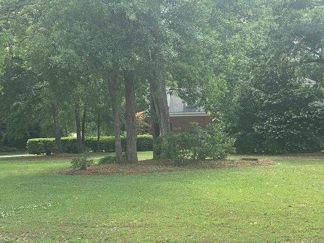 Weepoolow Trail Charleston, SC 29407