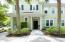 1225 Blakeway Street, 1602, Charleston, SC 29492