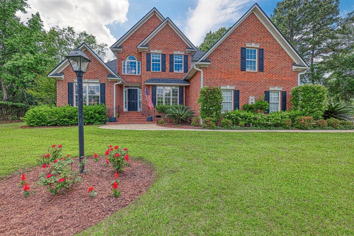 114 Iken Circle Goose Creek, SC 29445
