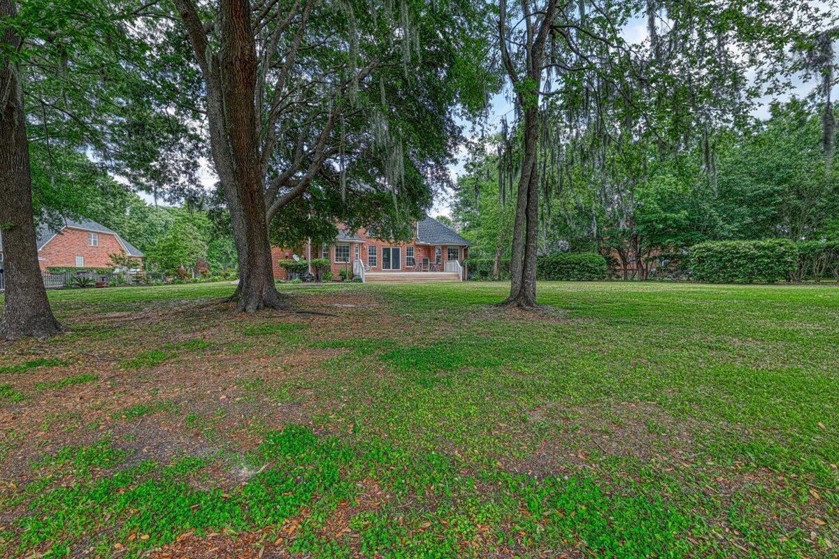 114 Iken Circle Goose Creek, SC 29445