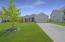 111 Airy Drive, Summerville, SC 29486