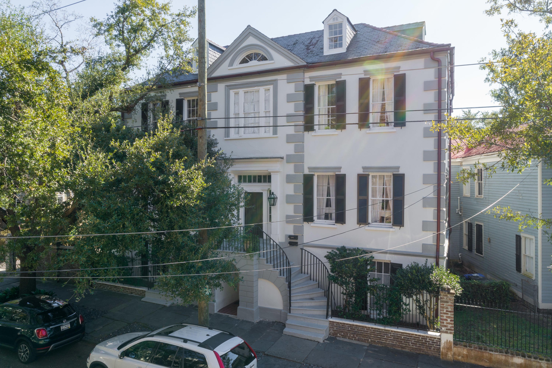 Homes For Sale - 43 Charlotte, Charleston, SC - 12