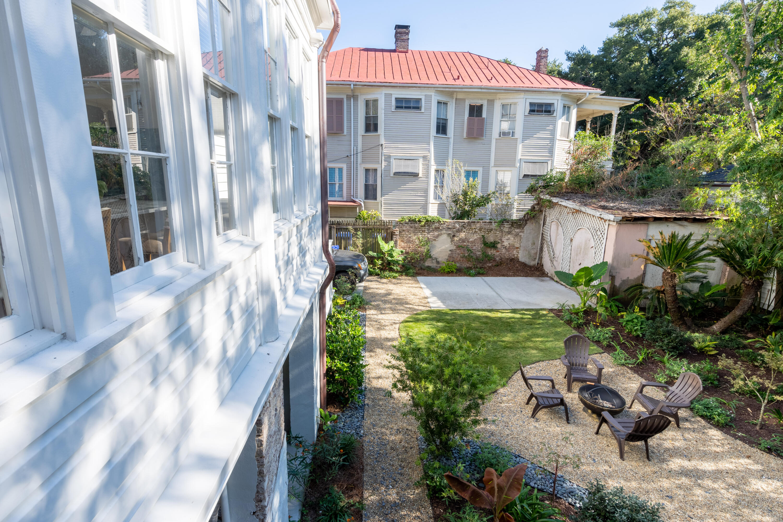 Homes For Sale - 43 Charlotte, Charleston, SC - 13