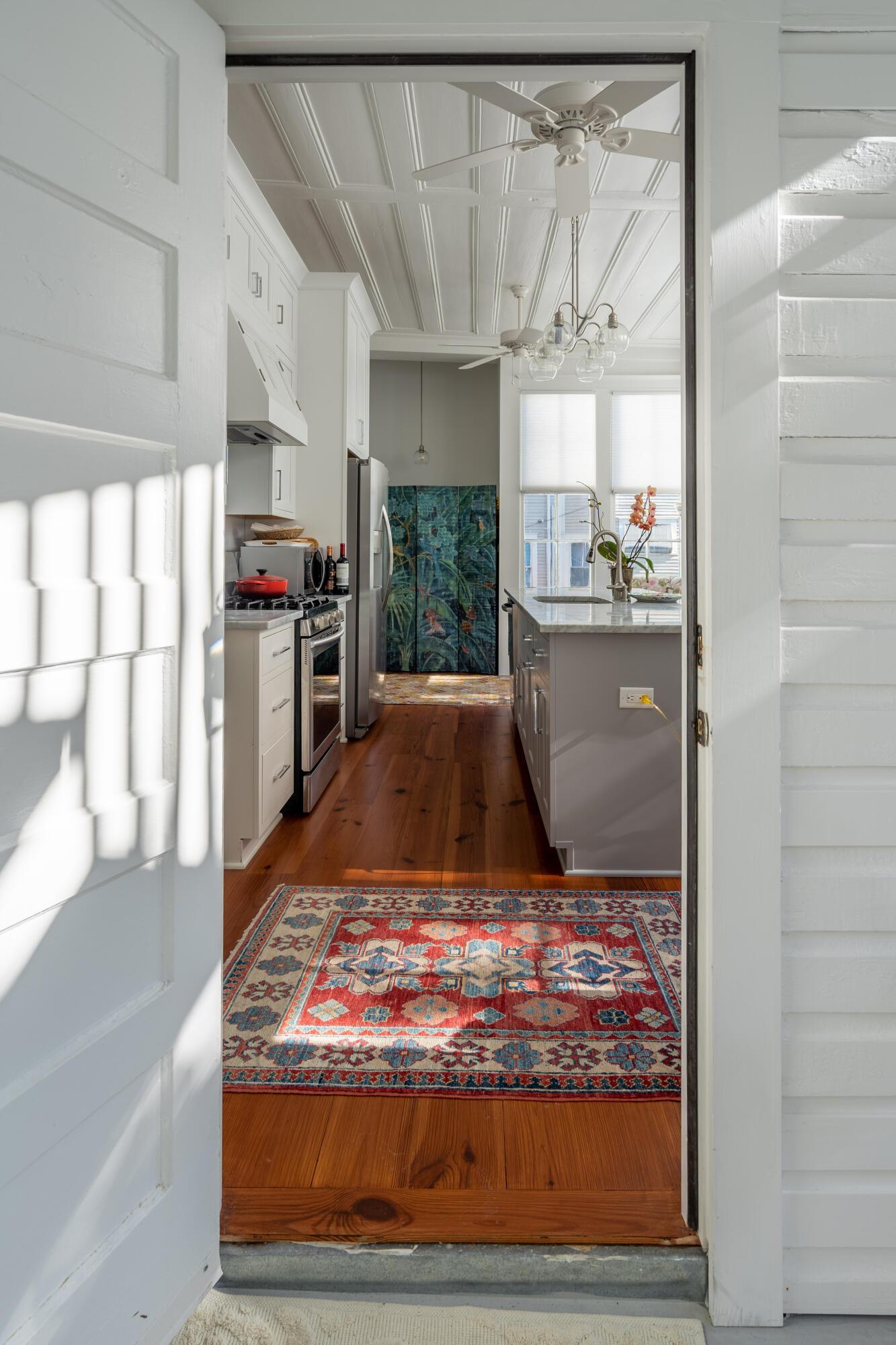 Homes For Sale - 43 Charlotte, Charleston, SC - 8