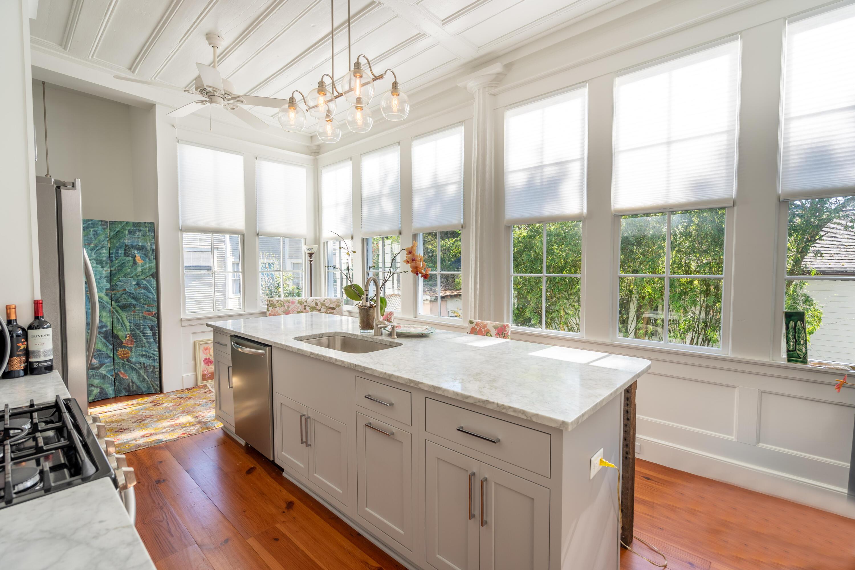 Homes For Sale - 43 Charlotte, Charleston, SC - 23