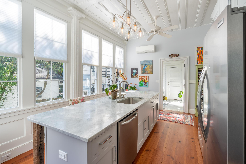 Homes For Sale - 43 Charlotte, Charleston, SC - 24