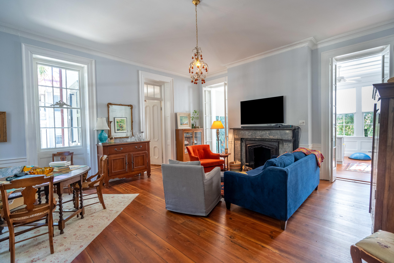 Homes For Sale - 43 Charlotte, Charleston, SC - 4