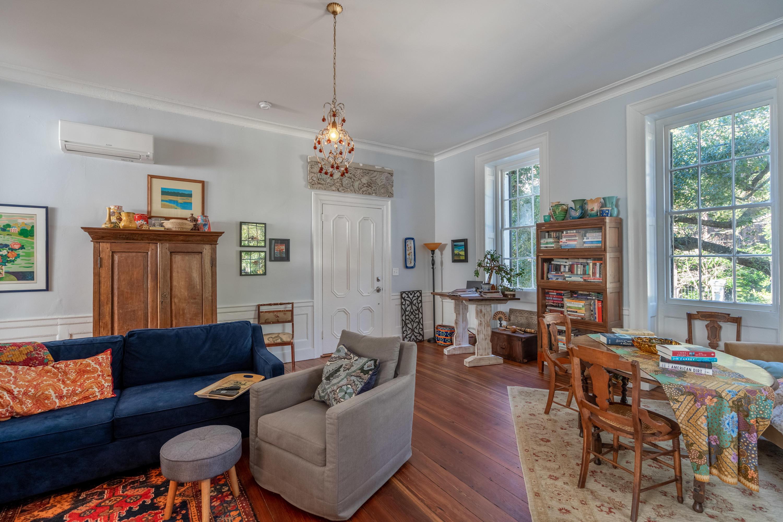 Homes For Sale - 43 Charlotte, Charleston, SC - 19