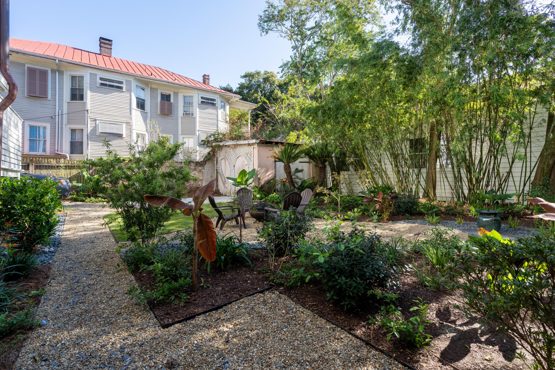 Homes For Sale - 43 Charlotte, Charleston, SC - 14