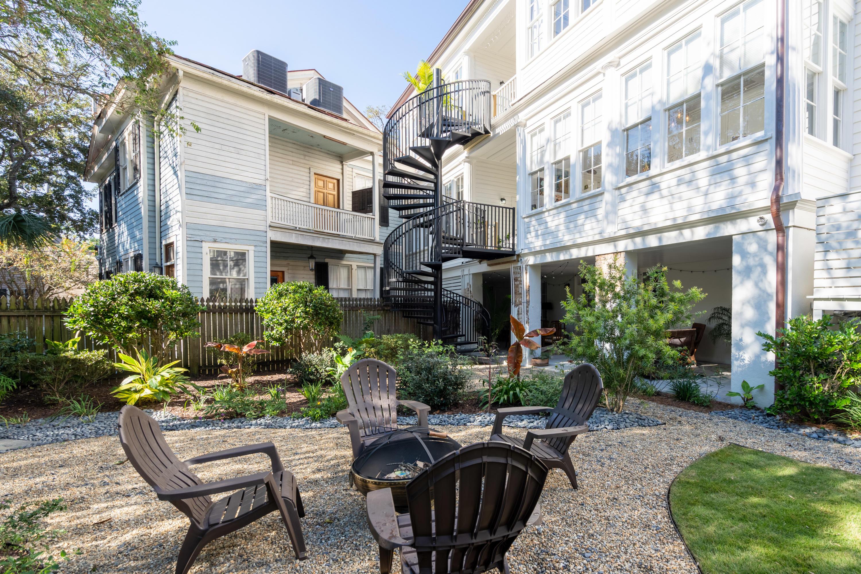 Homes For Sale - 43 Charlotte, Charleston, SC - 16