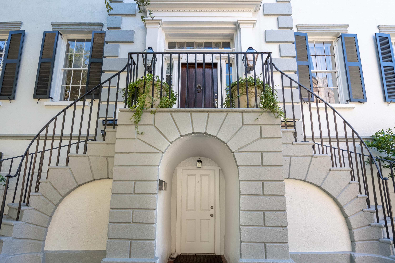 Homes For Sale - 43 Charlotte, Charleston, SC - 1