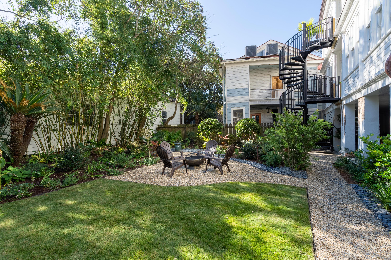 Homes For Sale - 43 Charlotte, Charleston, SC - 17