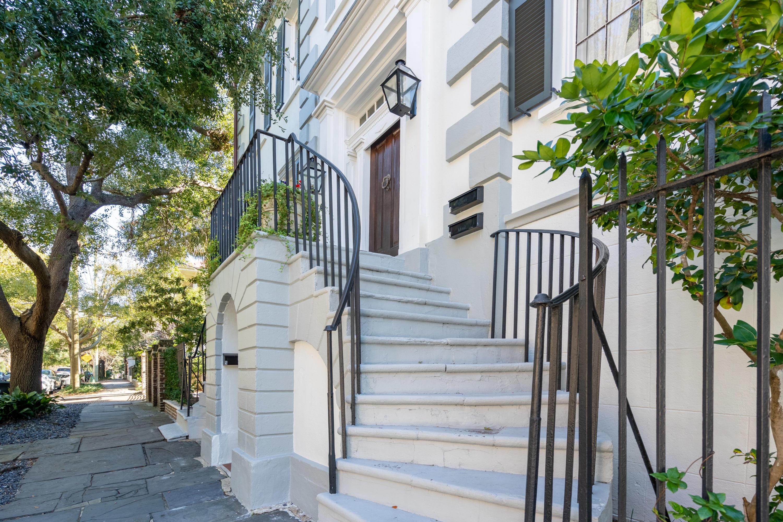 Homes For Sale - 43 Charlotte, Charleston, SC - 3