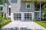 3115 Ion Avenue, Sullivans Island, SC 29482