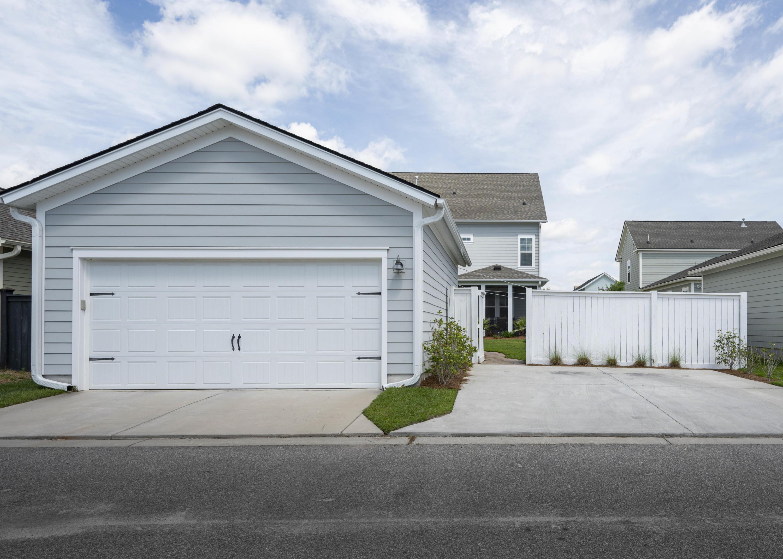 309 Watergrass Street Summerville, SC 29486