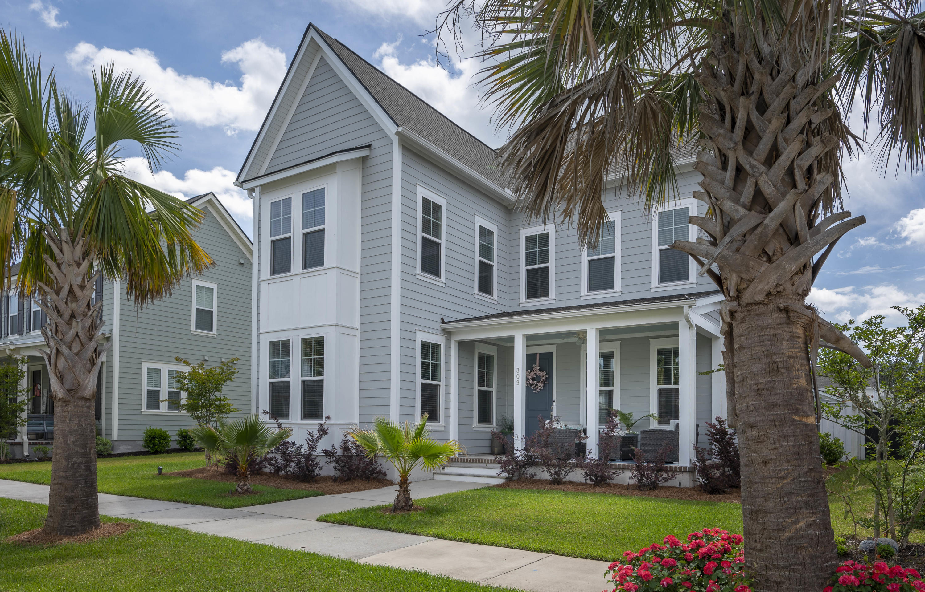 309 Watergrass Street Summerville, SC 29486