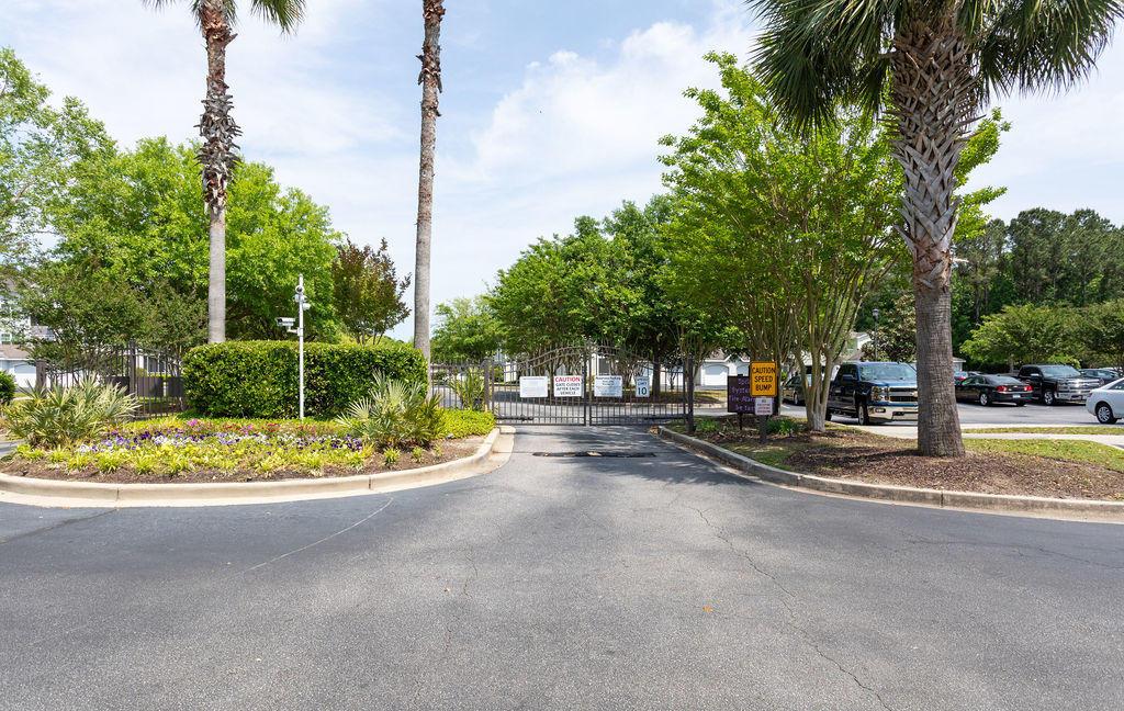 1300 Park West Boulevard UNIT #110 Mount Pleasant, SC 29466