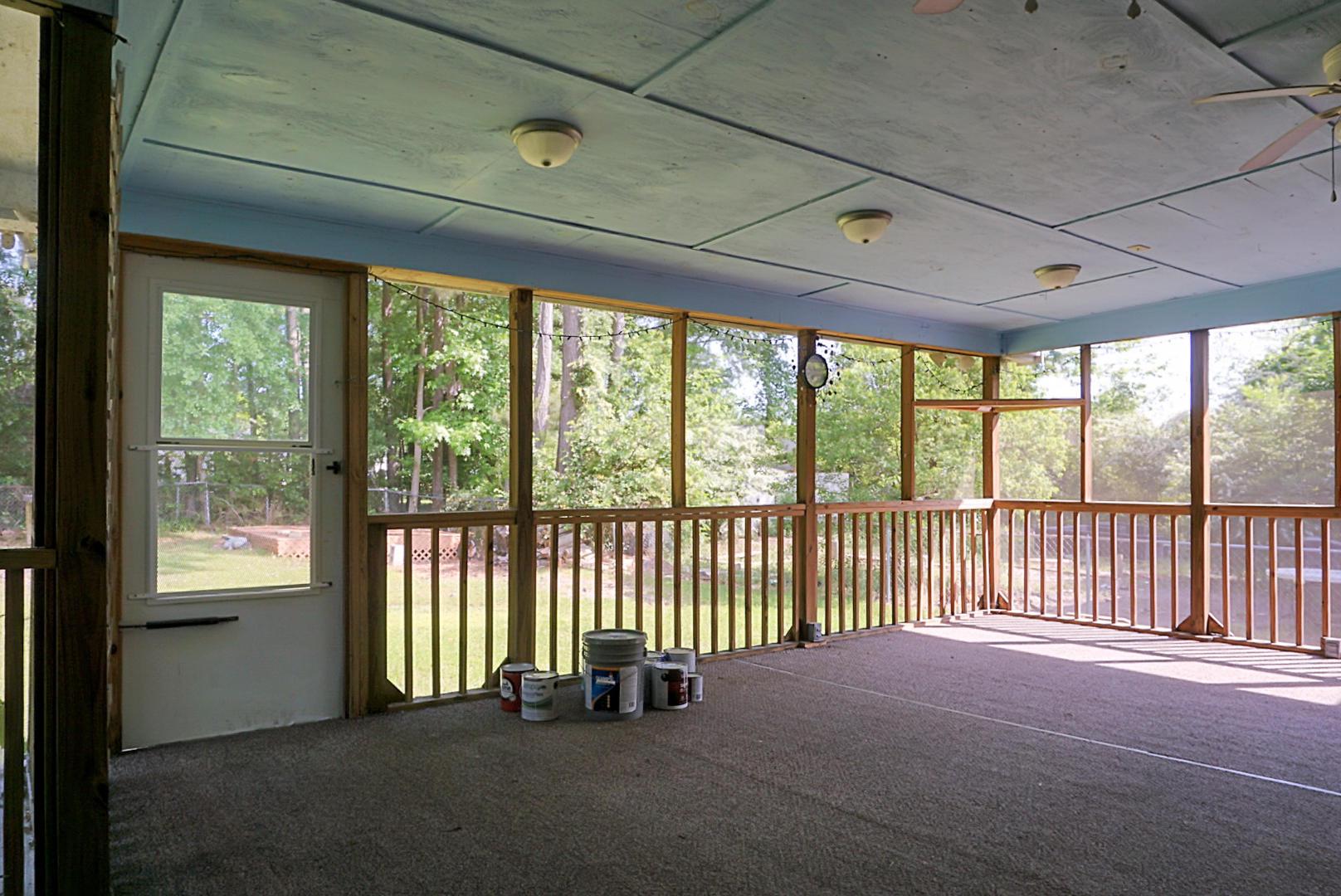123 Roberta Drive Summerville, SC 29485