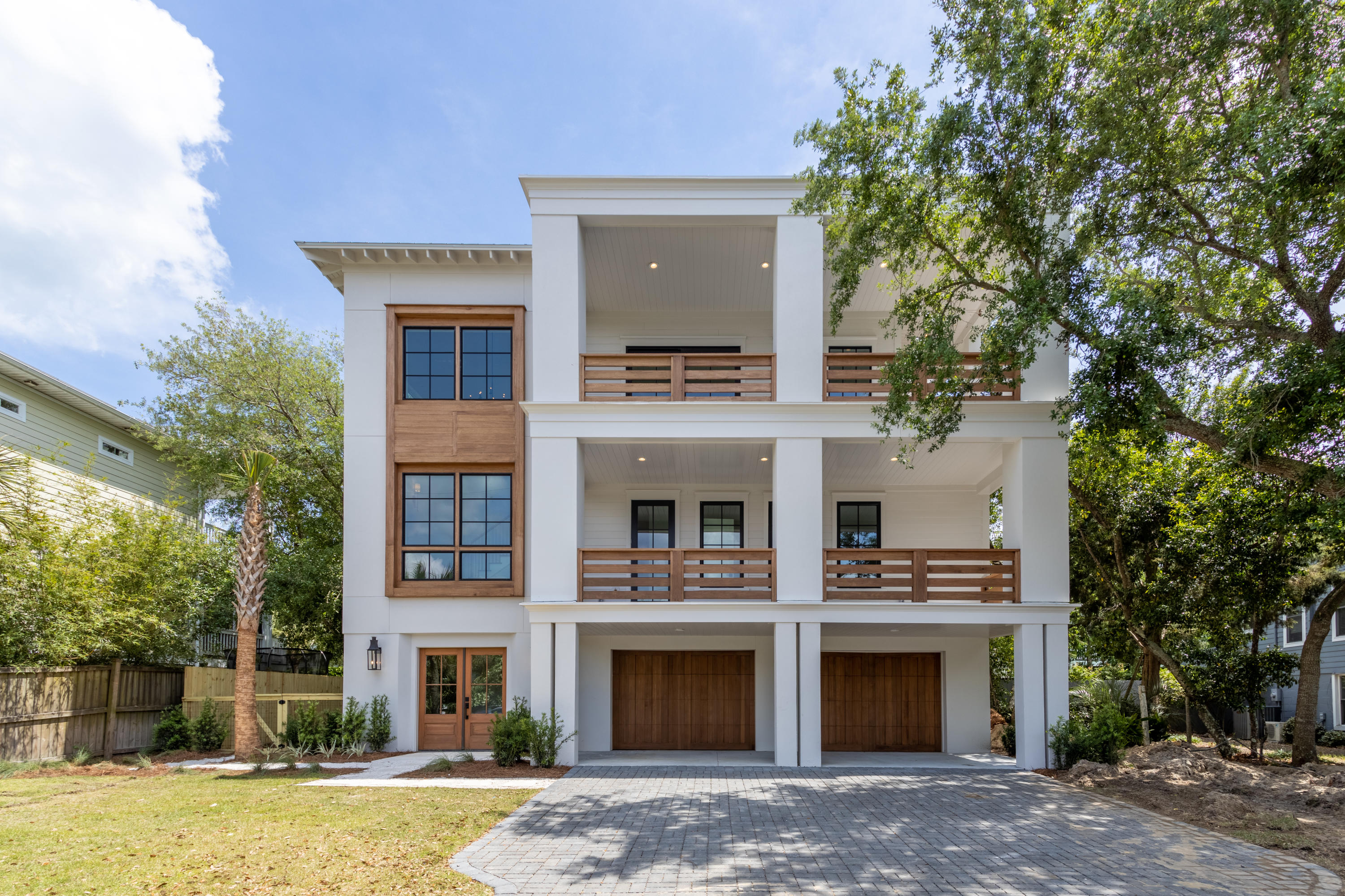 408 Palm Boulevard Isle Of Palms, SC 29451