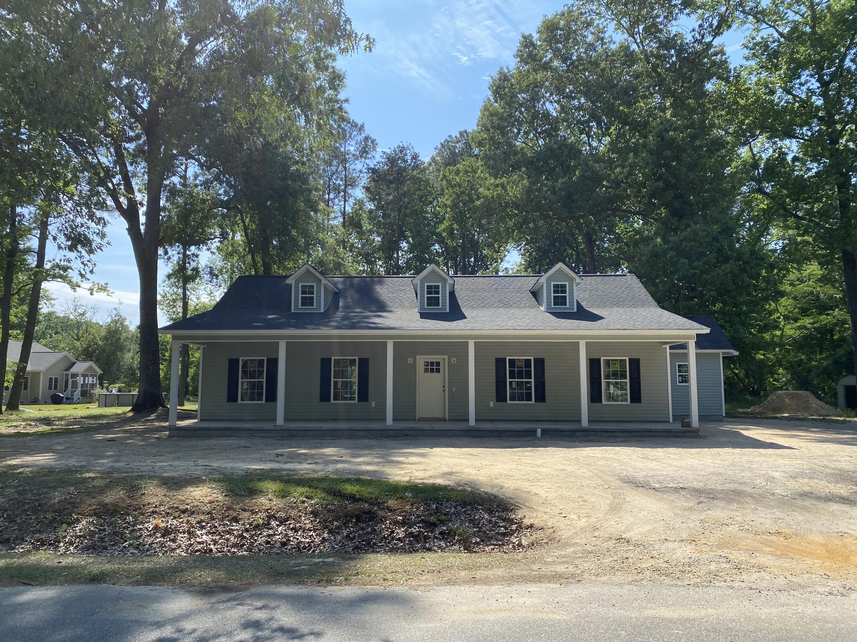 527 Summerset Lane Summerville, SC 29483