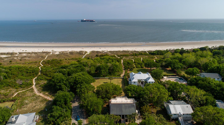 Lot 20 Atlantic Avenue Sullivans Island, SC 29482