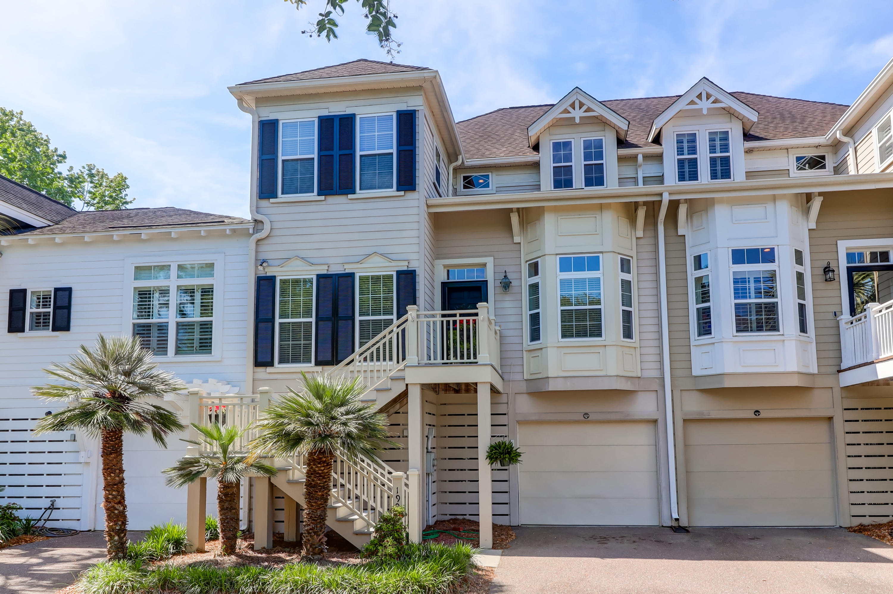 1908 English Ivy Court Mount Pleasant, SC 29464