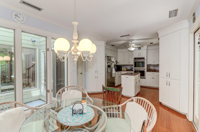 Snee Farm Homes For Sale - 1031 Royalist, Mount Pleasant, SC - 30