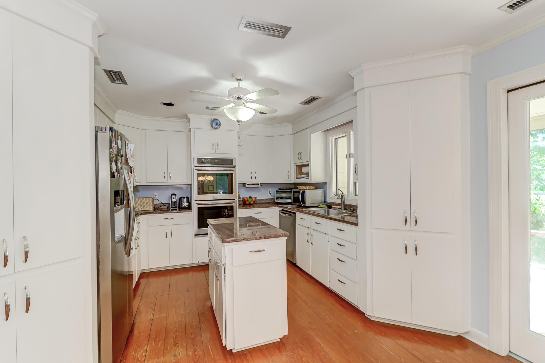 Snee Farm Homes For Sale - 1031 Royalist, Mount Pleasant, SC - 28
