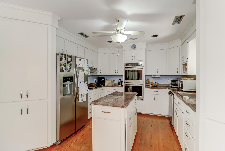 Snee Farm Homes For Sale - 1031 Royalist, Mount Pleasant, SC - 19