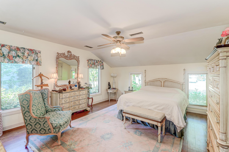 Snee Farm Homes For Sale - 1031 Royalist, Mount Pleasant, SC - 15