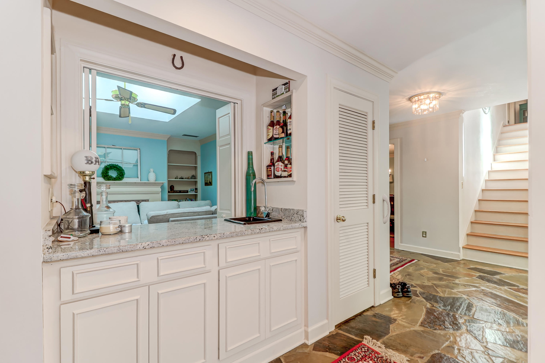Snee Farm Homes For Sale - 1031 Royalist, Mount Pleasant, SC - 10