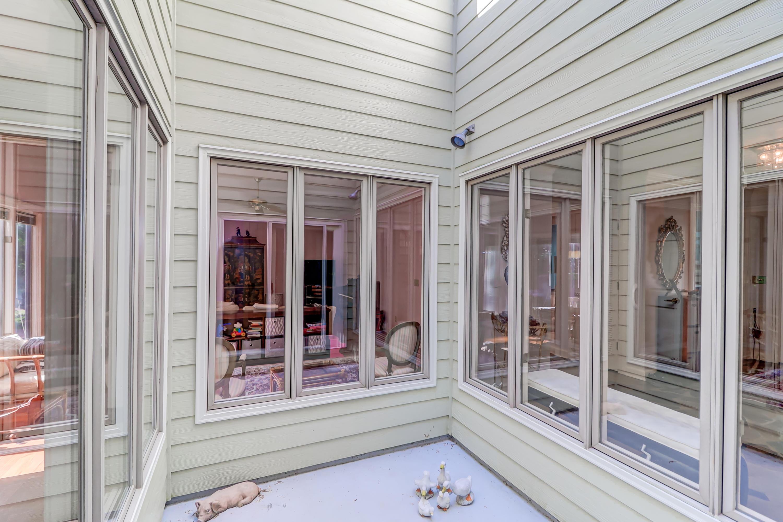 Snee Farm Homes For Sale - 1031 Royalist, Mount Pleasant, SC - 2